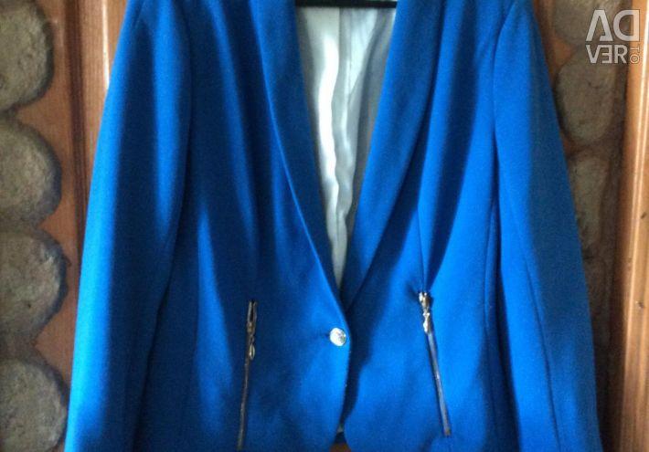 Jacket brand italy
