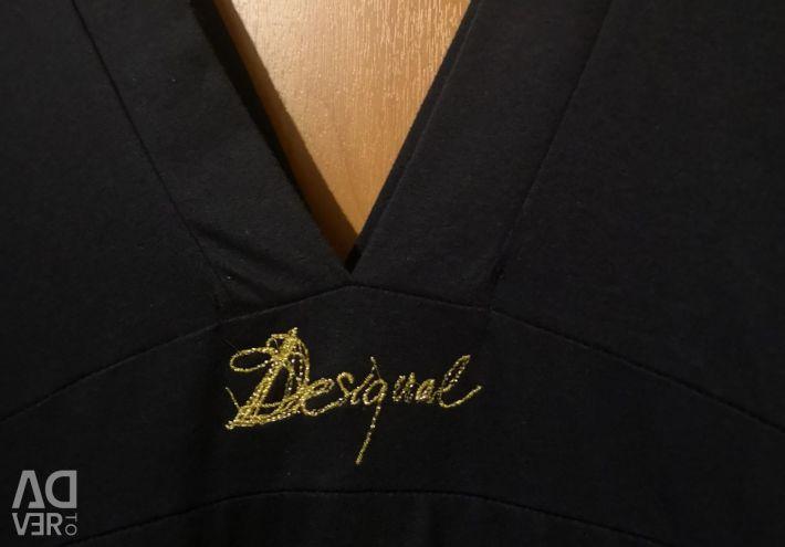 Desigual Dress L