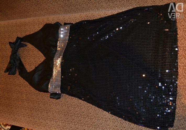 Rochie elegantă r.42-44