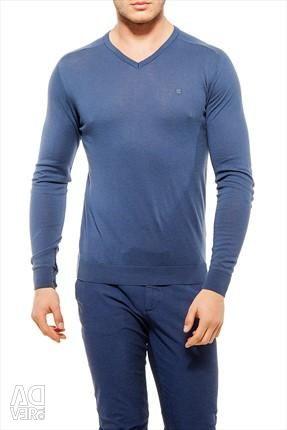 Jacheta bărbaților AVVA, nouă cu etichete