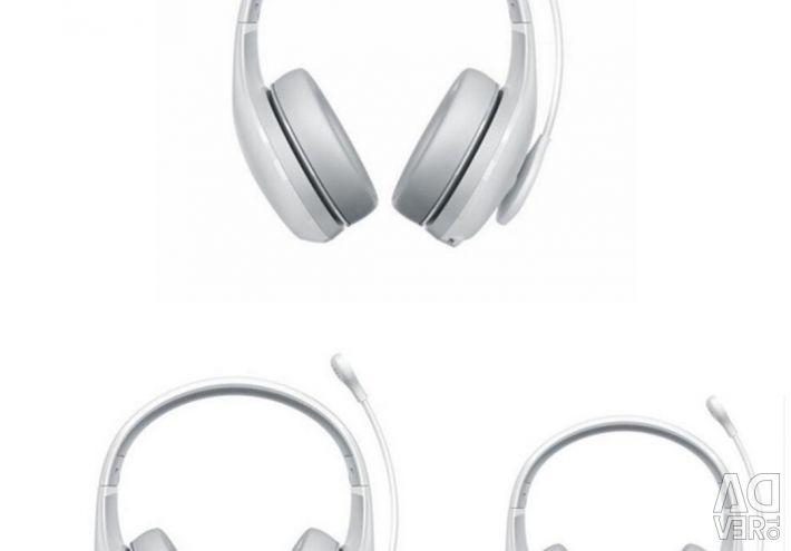 Xiaomi Headphones. New
