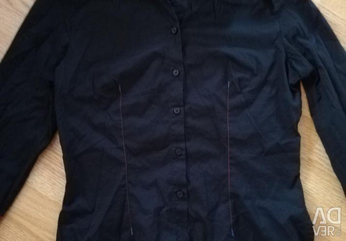 Copine shirt