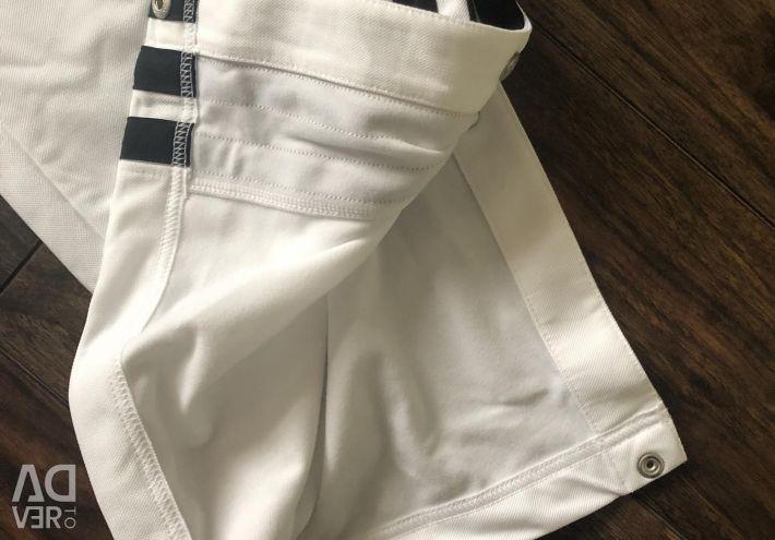 Pantaloni sport Adidas NBA