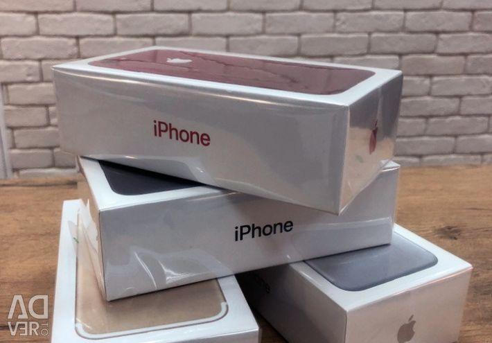 IPhone 7 Original / Εγγύηση / Δωρεάν αποστολή