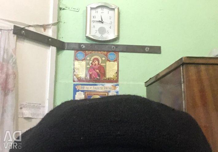 Preia o pălărie lână