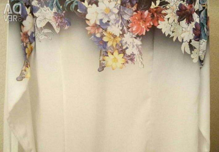 Νέα μπλούζα γυναικών p 54