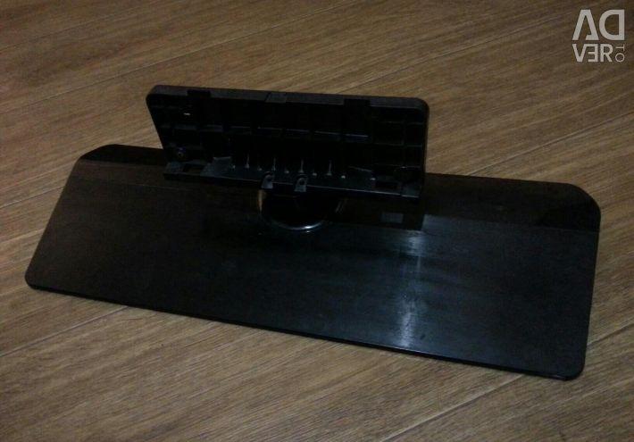 Σταντ για τηλεόραση Samsung