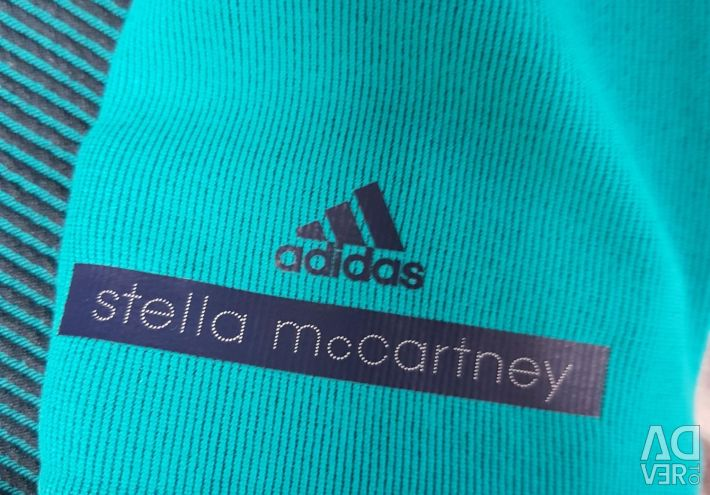 Sports jacket Stella McCartney adidas