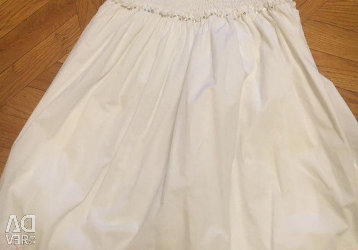 Dress for girl BENETTON