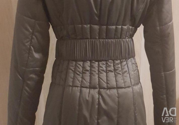 Down jacket 44-46