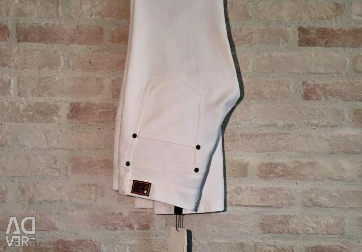 Jeans Dolce & Gabbana New.Original.Italy.