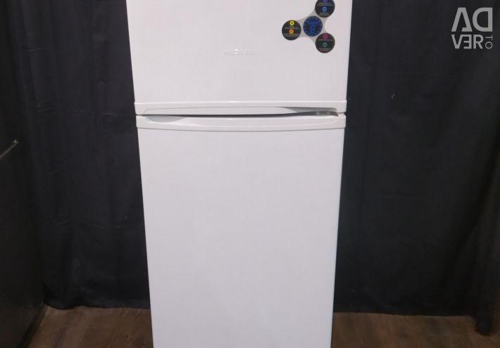 Nord refrigerator