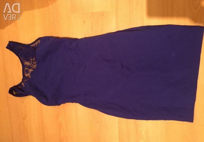 Sınırlı koleksiyon zara gelen elbise