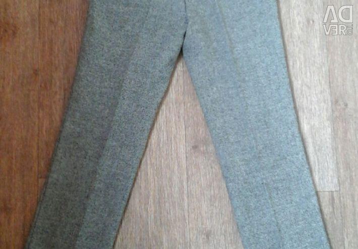 Pants size 40-42
