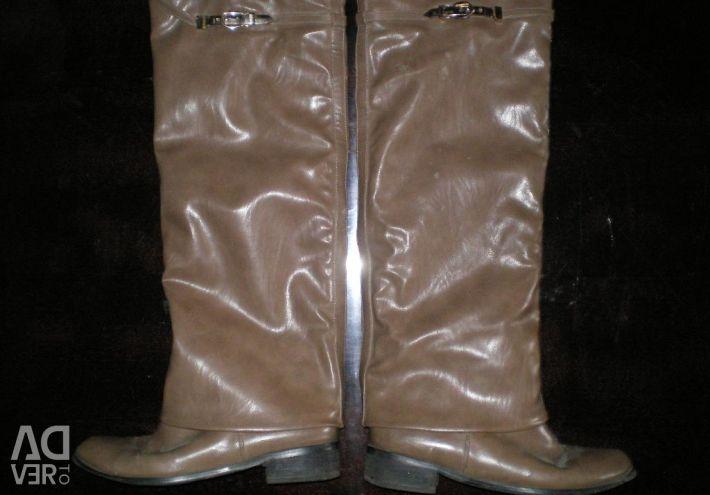 Arzo Mania botları
