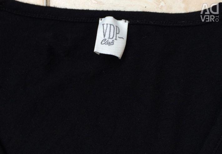 VDP T-shirt
