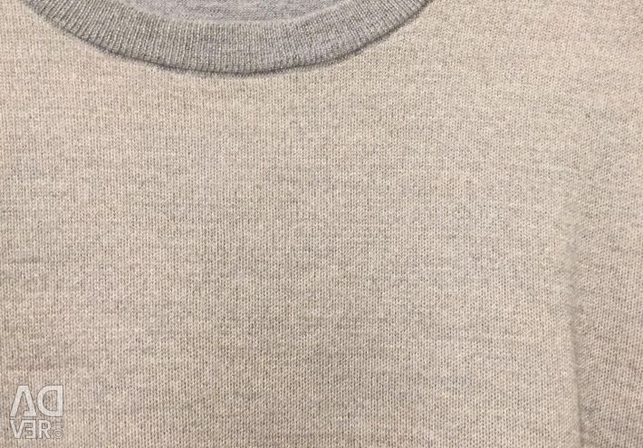 Pullover CORNELIANI