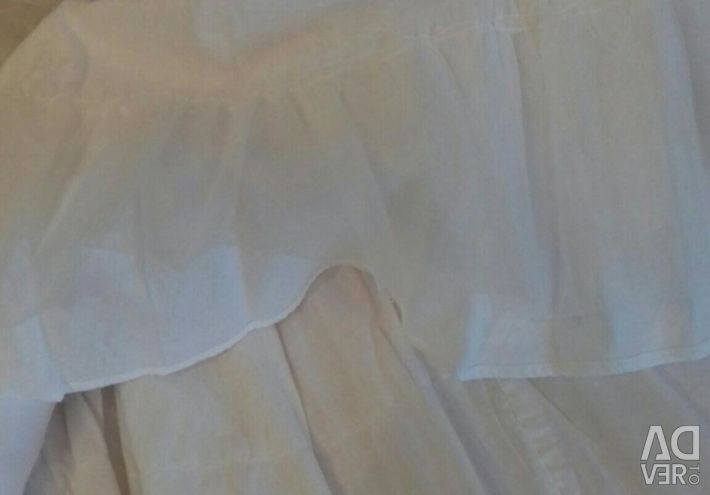 Zarif elbise gulliver gulliver p 110