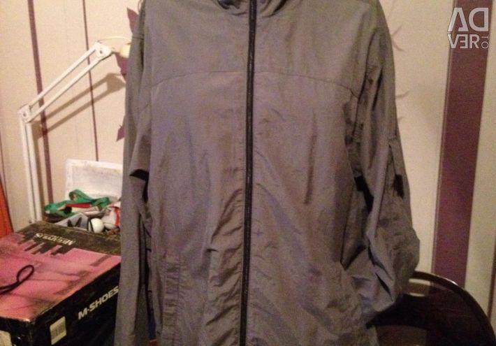 Erkekler için ceket