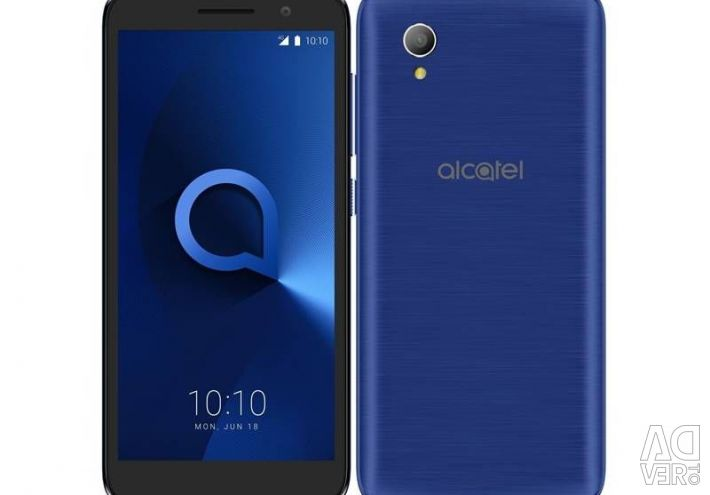 Smartphone Alcatel 1 5033D