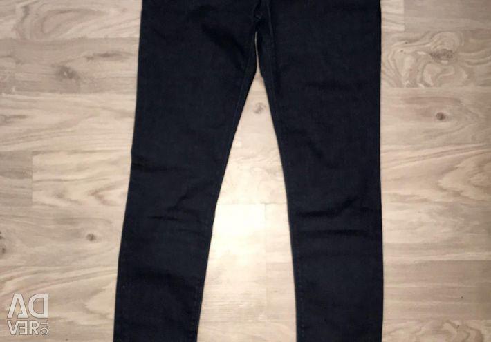 Jeans Tommy Hilfiger denim new