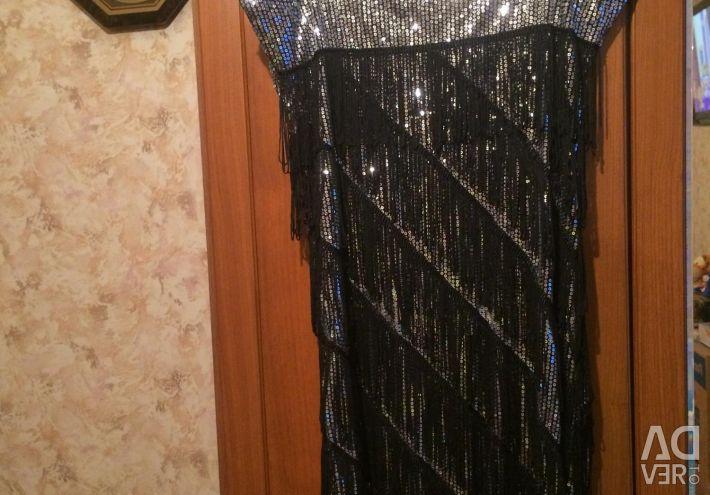 Нове плаття!!!