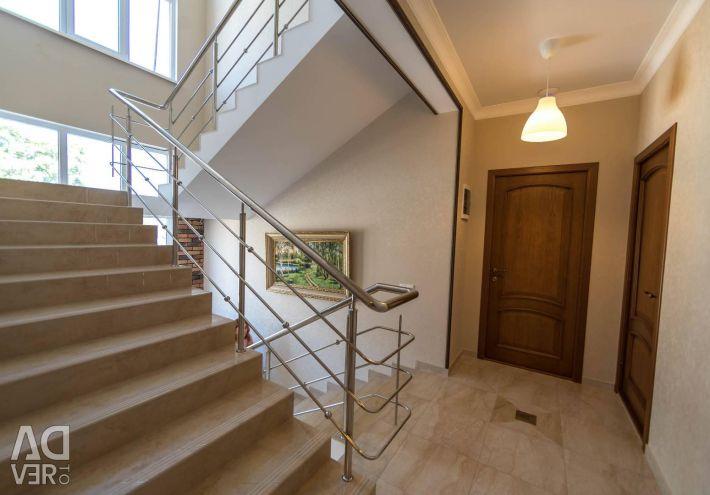 Satılık, diğer ticari emlak, 676 m²