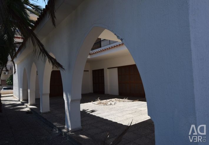 House in Strovolos, Nicosia