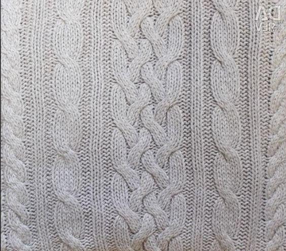 McNeal Sport Sweater Germany