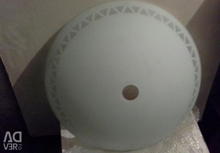 Chandelier lamp new
