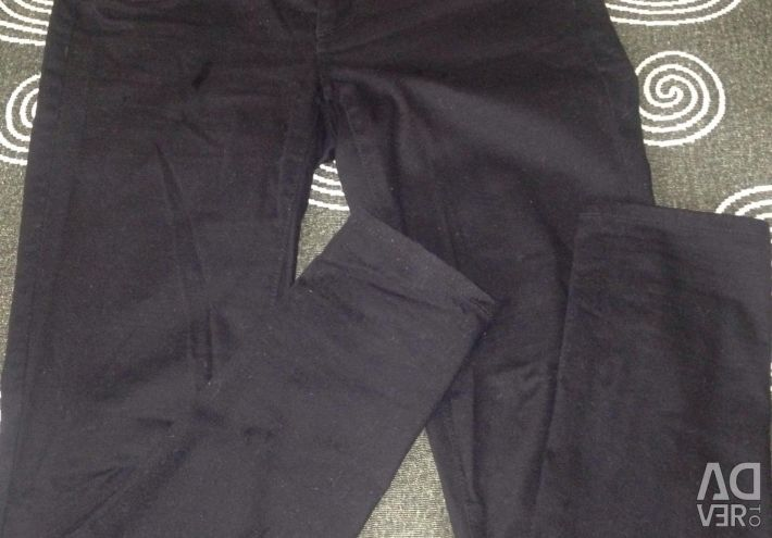 Jeans for women NM