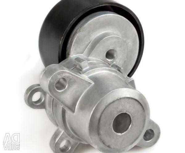 Timing belt tensioner Nissan Teana (J32) (08-13), Murano (Z51) (08-16)
