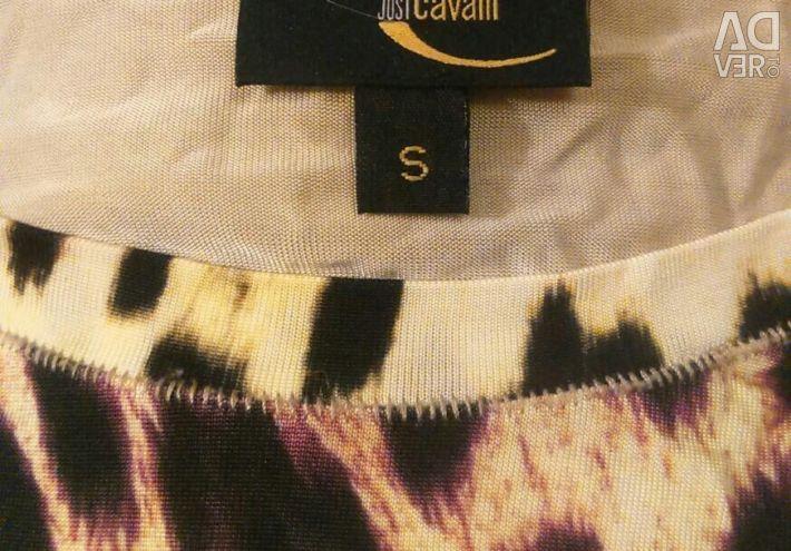 42 RC sweatshirt