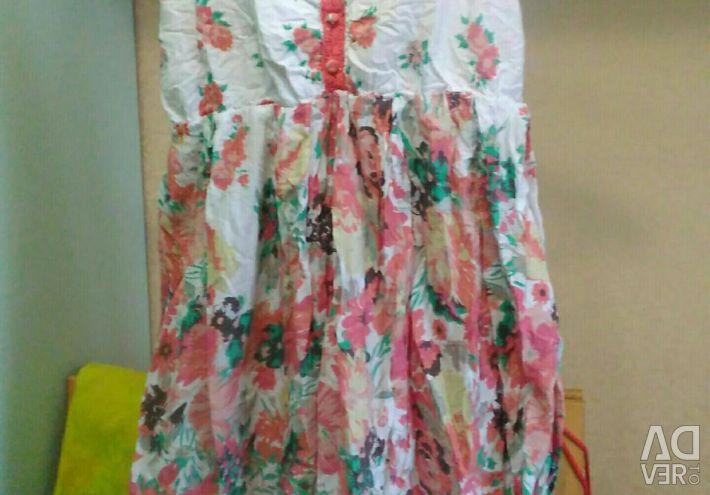Dress E-vie