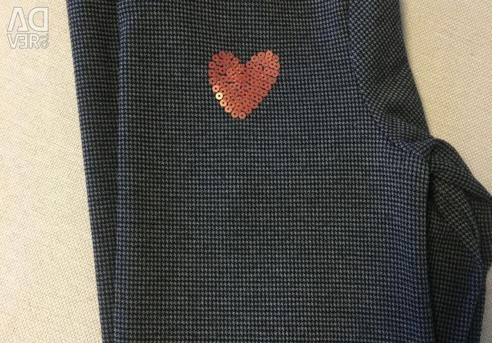Rochie pentru fata, 146