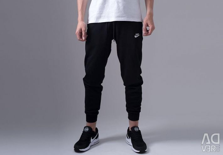 🔴 Nike Boyki Sport