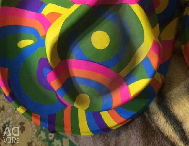 Carnival Hats