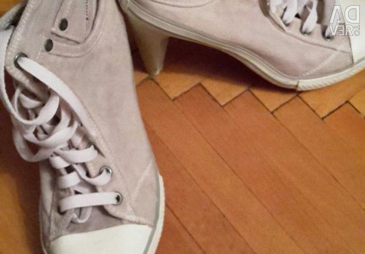 DIESEL Topuklar