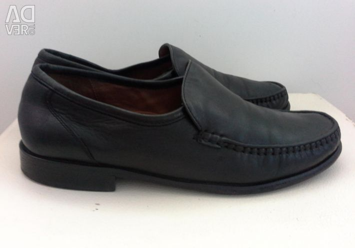 Siox boots (Germany) 41 sizes