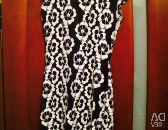 Beautiful lace dress
