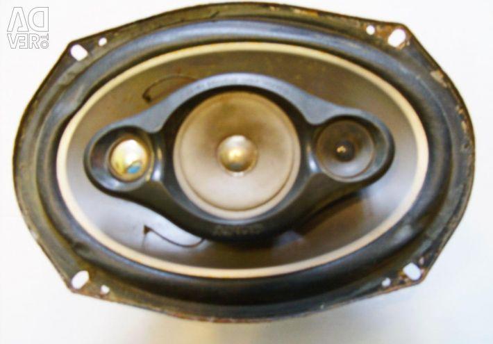 Speaker Sony XS-6949Mk3 200W 4 Om 1 pc.