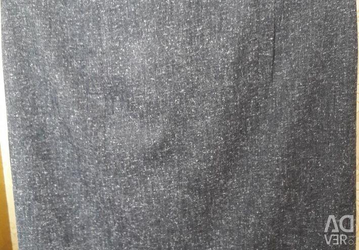 Κοστούμι 46γ.