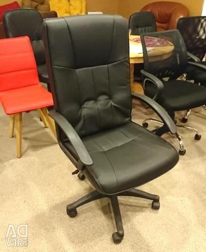 Scaun de birou Y2038