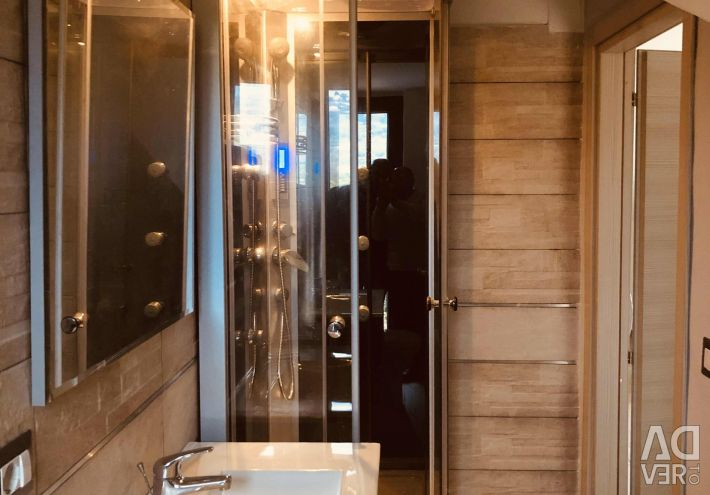 Luxury house appartament loft