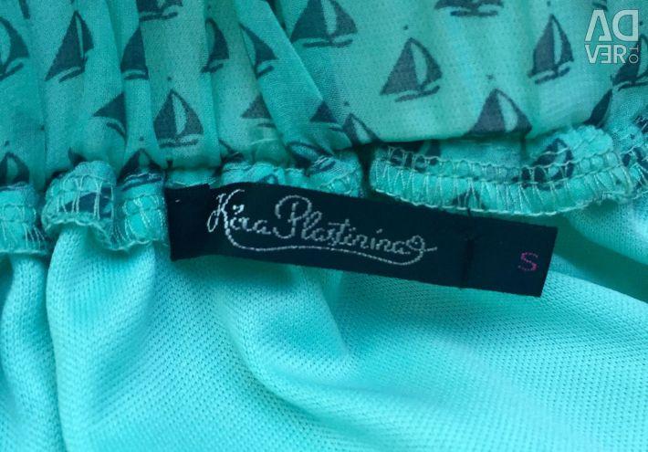 Skirt summer Kira Plastinina