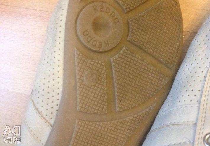 Keddo 34 αθλητικά παπούτσια