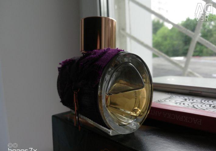 Perfume Carolina Herera