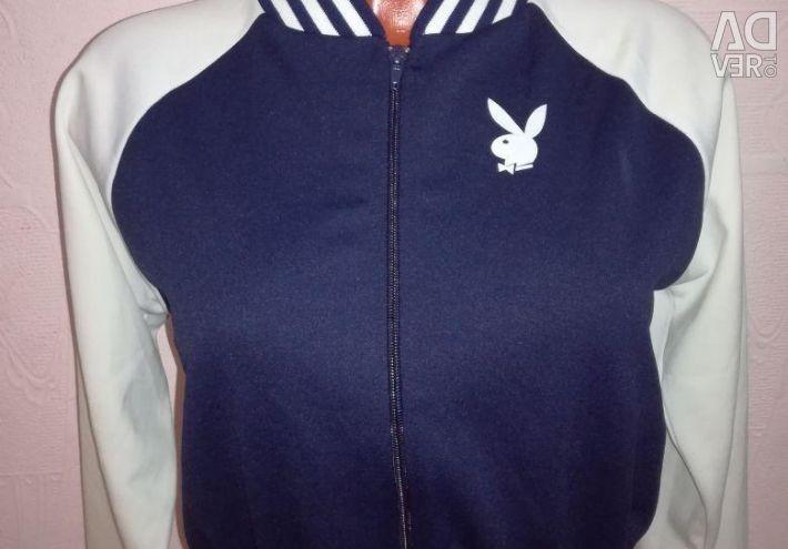 Jacheta pentru jachete scurte Playboy
