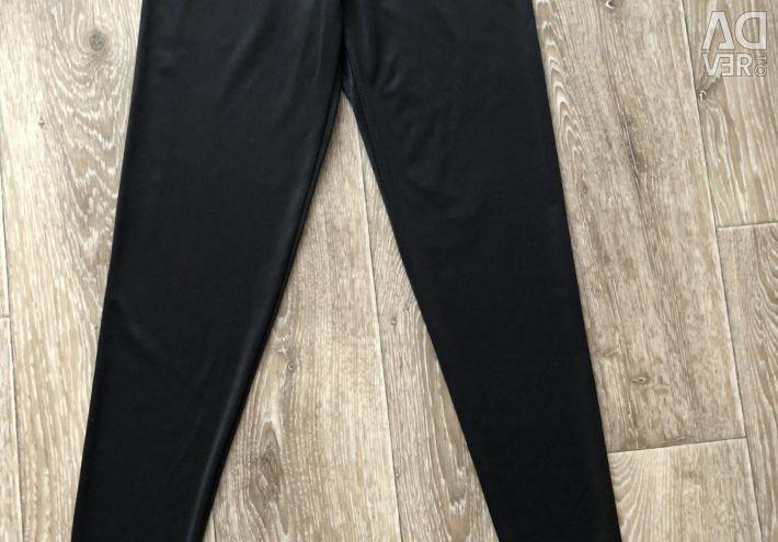 Pants - Gatta leggings