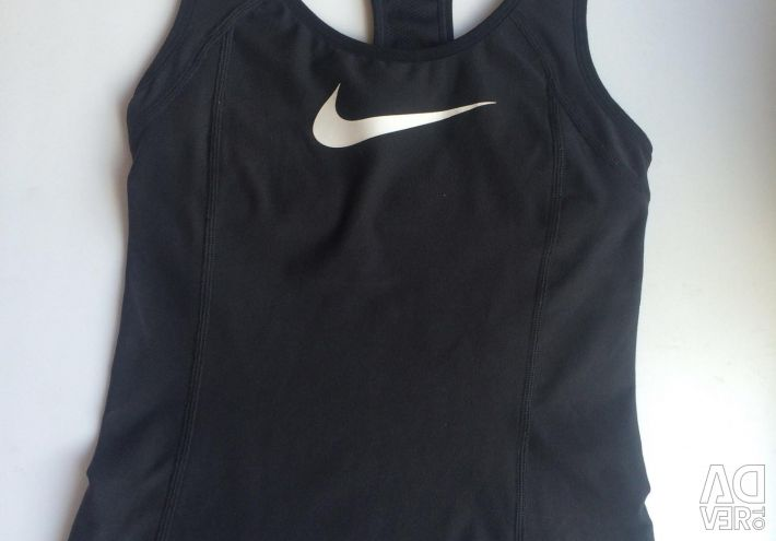 T-shirts for sports